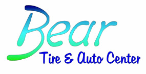 Bear Tire and Auto Center
